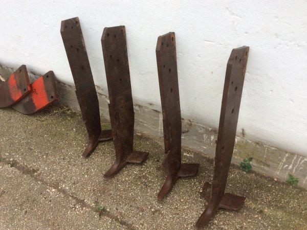 Lazító kések